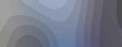 Wollen wie auch viele andere in Jena um den Erhalt des Westsportplatzes kämpfen: Hildburg Korfmann, Frank Kramer, Rüdiger Schütz, Helga Drafeen und Christian Gerlitz (von links). Sie verweisen auch auf die Petition im Internet Foto: Michael Groß (OTZ)