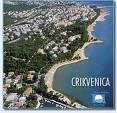 Kroatien ruft