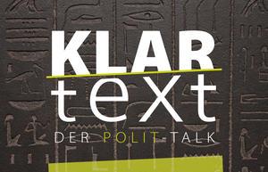 Das Team der Schulbrücke redet KLARTEXT